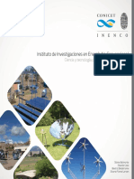 inenco completoFINAL_digitalsolar.pdf