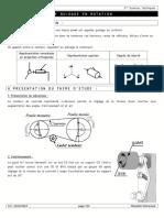 [16] Guidage en Rotation