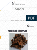 SEMANA 7 - PUZOLANAS (1).pdf