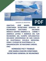 BANDERA DE TODOS LOS PAISES.docx
