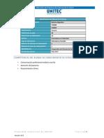 Practicario Sistema Digestivo 18-3
