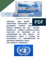 BANDERA DE ARGENTINA.docx