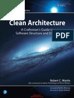 Clean Arch1