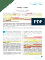 Prieto+y+Delgado.+Fiabilidad+y+Validez