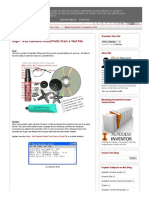 Inventortrenches Blogspot Com 2013 07 Ilogic Add Standard Virtual Parts From HTML m 0