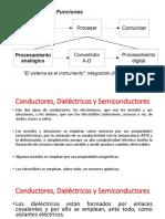 1.- Presentación Construcción de Sensores Semiconductores