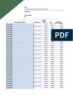 1.1.IBR_Plazo Overnight Nominal Para Un Rango de Fechas Dado IQY