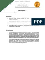 LABORATORIO OLEONEUMATICA 1