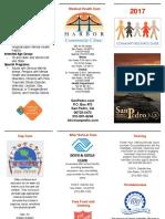 community resource guidepdf