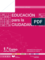 Guía Ciudadania 1 BGU.pdf