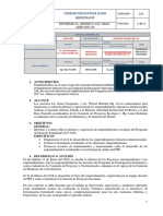 2.Informe Eval Emprendimiento Ppe