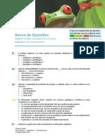 Banco de Questões_ Recursos Naturais