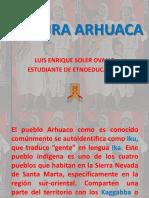 culturaarhuaca-121001122346-phpapp02