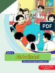 Kelas_06_SD_Tematik_4_Globalisasi_Guru.pdf