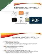 TechsIoT#2 (1).pdf