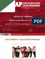 RECLUTAMIENTO (03)
