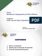 Clase 3_snip Invierte Peru 26-04-2018 PDF