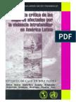 rutacritica.pdf