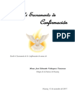 Monición Ceremonia 1