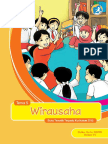 Kelas_06_SD_Tematik_5_Wirausaha_Guru.pdf