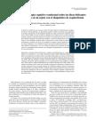 cognitivo-conductual_esquizofrenia.pdf