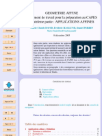 appaff.pdf