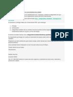 data fox.docx