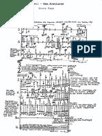 Ligeti_-_New_Aventures[1].pdf