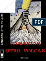 Canarias-otro-volcan-Hordago-1978.pdf