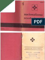 Nacionalismo Vasco 1974