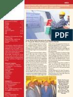 The Kenya Engineer, July-August '10