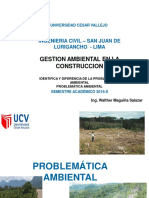 000capitulo 2 Problematica Ambiental-1