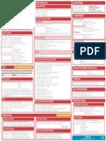 Keras_Cheat_Sheet_Python.pdf