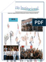 Pei Inspeccion 2018dzfinal (1)