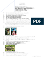 SOAL UAS KELAS 4 Semester 3 Tema 6 Kurikulum 2013 Revisi 2017.doc