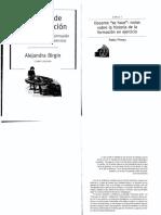 1 Birgin, Más allá de la capacitación.pdf