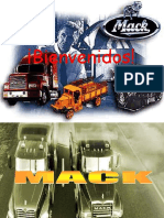 1. Mack. Reseña Historica