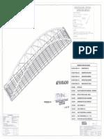 Plan de Puntos de Inspección Puente Juan Pablo II