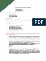 3. Acto Condición Riesgo Desarrollo