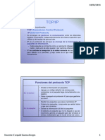 OJO!!!!TCP-IP!!!OJO