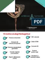 catalog_2017 herbagetica.pdf