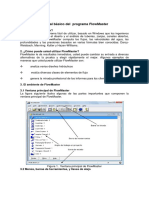 Manual FlowMaster.docx
