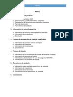 Informe Llave de Grifo_ Forjado