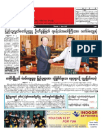 The Mirror Daily_ 8 May 2018 Newpapers.pdf