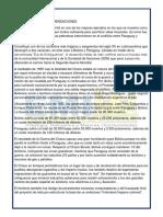 GuerraDelChaco.docx