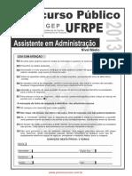 assistente_em_administracao_tipo_01 (1).pdf