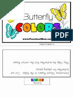 ButterflyColorGame.pdf