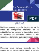 1523856504139_Anemia Por Defectos en La Síntesis Del HEM