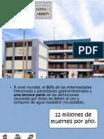 enfermedadeshidricas2014-amvzut1-140924072325-phpapp01.ppt