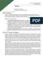 P05 Introduccion a Arduino.pdf
